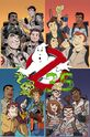 Ghostbusters35thAnniversaryCoverRIConnected