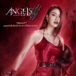 AngelsGhostHuntersSeason3PosterAnna.jpg