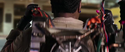 GB2016 US 2 Trailer13