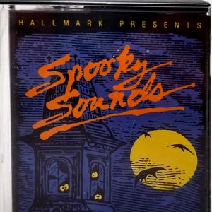 SpookySoundsCassetteTapeFrom1989ByHallmarkSc01.png