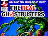NOW Comics Vol. 1-18