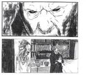 GhostbustersIICh3StoryboardsUltimateVisualHistoryPg139