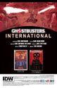 GhostbustersInternationalIssue11CreditsPage