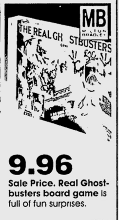 MBRGBboardgameTriCityHeraldDec031986.png