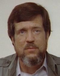Richard Edlund
