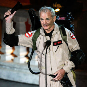 Bill Murray 2010 Scream Awards06.jpg