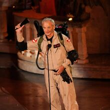 Bill Murray Scream Awards15.jpg