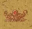 Dirt Creature