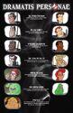 GhostbustersGetRealIssue1DramatisPersonae