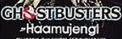 GhostbustersHaamujengilogo.png