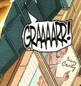 GrannyCandyIDW3