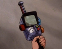 Pkemeter002