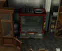 ParanormalContainmentResearchTankGBTVGRVsc03