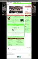 GhostbustersWikiScreencapfromInternetArchiveWaybackMachineSeptember052015