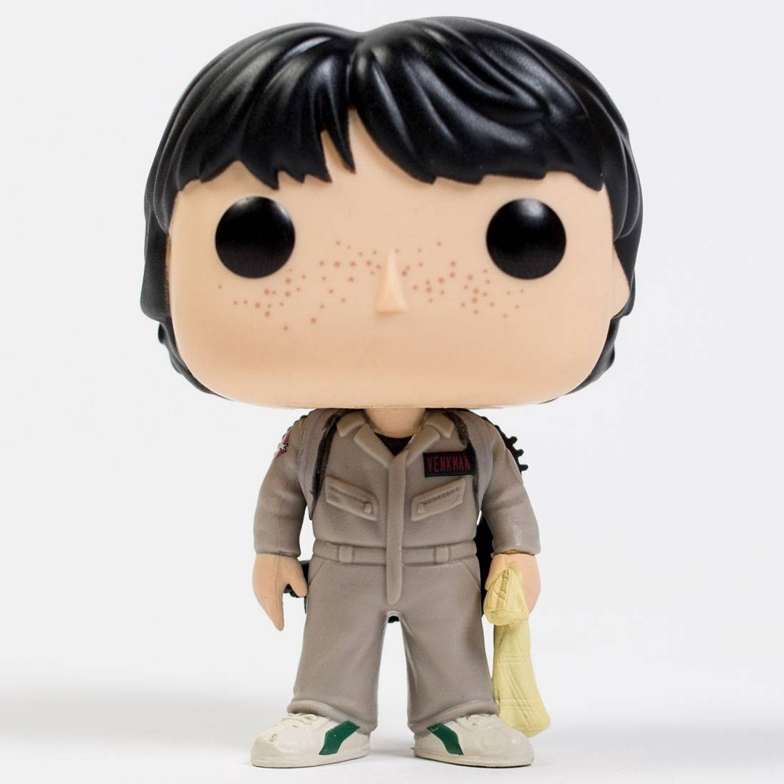 Funko: Stranger Things Pop! Television figures related to Ghostbusters