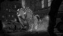 GhostbustersIIISceneArtMeatBullGhost