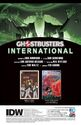 GhostbustersInternationalIssue5CreditsPage
