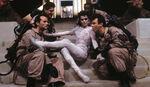 Ghostbusters 1984 image 041 original