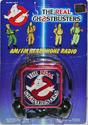 RGBAMFMHeadphoneRadioByJPISc01