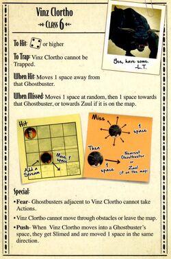 VinzClorthoTheBoardGame01.jpg