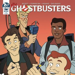 Ghostbusters35thAnniversaryTheRealGhostbustersCoverRI.jpg