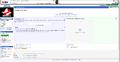 GhostbustersWikiScreencapfromInternetArchiveWaybackMachineOctober172008