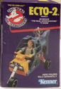 VehicleEcto203v2