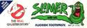 SlimertoothpasteMintFlavorsc01