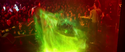 GhostbustersInternationalTrailer1Sc37