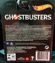 Hot Wheels GB1 Ecto1 2015 Repackaging02