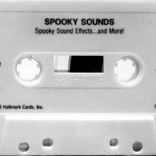 SpookySoundsCassetteTapeFrom1989ByHallmarkSc04.png