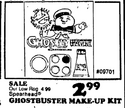SchenectadyGazetteOct251989