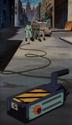GhostbustersinStickyBusinessepisodeCollage