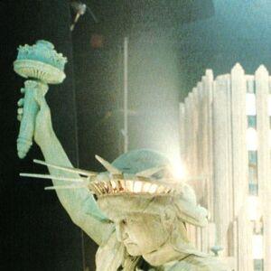 StatueOfLibertyCinefex10.jpg