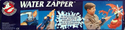 UKWaterZappersc02
