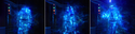 GB2016ElectrocutedGhostCollage01
