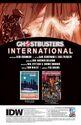 GhostbustersInternationalIssue9CreditsPage