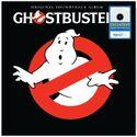 GhostbustersSoundtrackVinylApril2020Marshmallow02