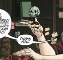 GhostbustersIIToppsIDWV2Issue11