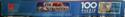 RgbTheGhostbustersBeingChasedByStayPuftPuzzle100ByMiltonBradleySc01