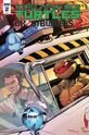 TMNTGhostbusters2Issue2CoverRISolicit