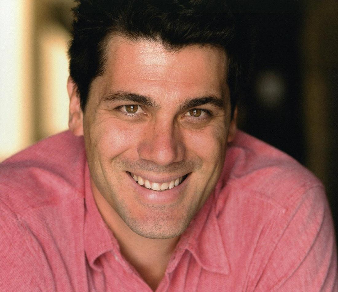 David Beron