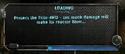 Ecto4WDLoadingScreenTip