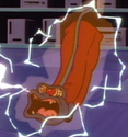 ElectricPossessorGhosts05