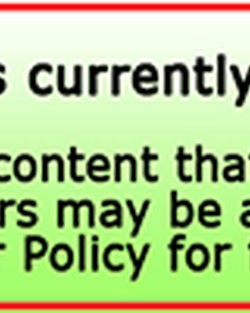Dana Barrett Ghostbusters Wiki Fandom