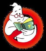 GhostbustersWikilogo2014UpdatedIn2018.png
