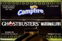 GBMarshmallows12OzBoxByCampfireSc05