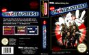 New Ghostbusters II Europe