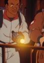 Flashlight02