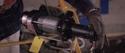 GB2film1999chapter09sc007